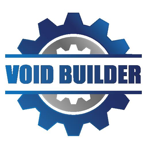 Void Builder